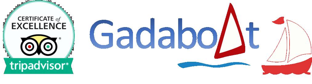 GADABOAT